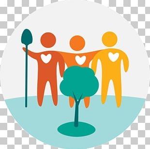 Community Service PNG, Clipart, Area, Blog, Clip Art, Communication.