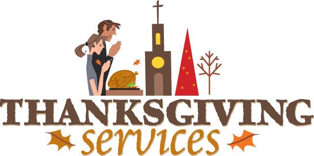 Salado Community Thanksgiving Service set November 22.