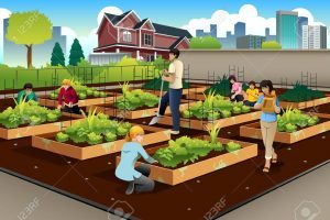 Community working together clipart 2 » Clipart Portal.