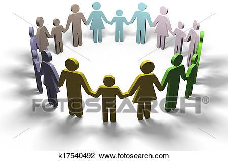 Community working together clipart 3 » Clipart Portal.