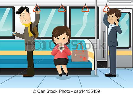 Commuter Vector Clip Art Royalty Free. 2,038 Commuter clipart.