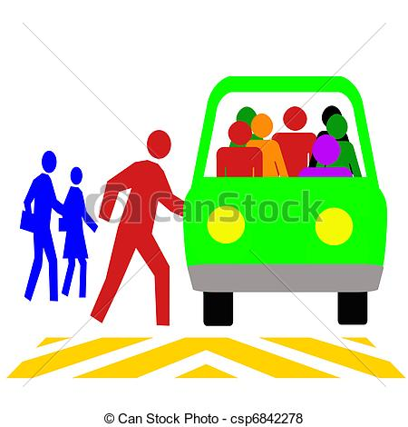 Commuter Illustrations and Clip Art. 3,375 Commuter royalty free.