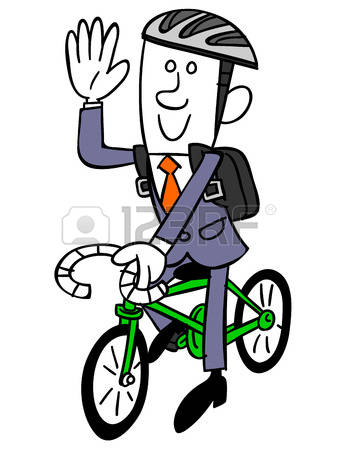 3,566 Commute Stock Vector Illustration And Royalty Free Commute.