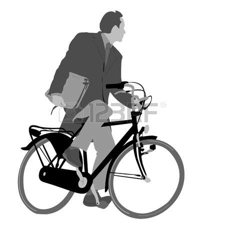 1,889 Commuting Cliparts, Stock Vector And Royalty Free Commuting.