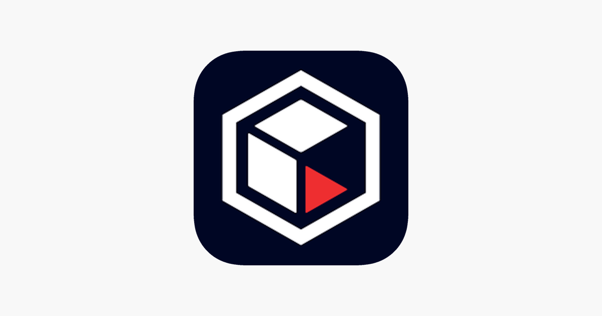Commvault NOW on the App Store.