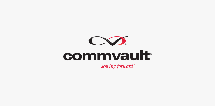 Fortune Magazine Names CommVault in List of Technology Trendsetters.