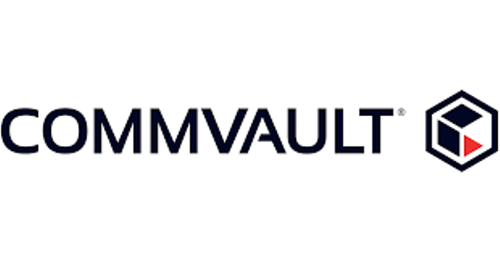 Commvault Data Backup Software, Computer And Mobile Softwares & Apps.