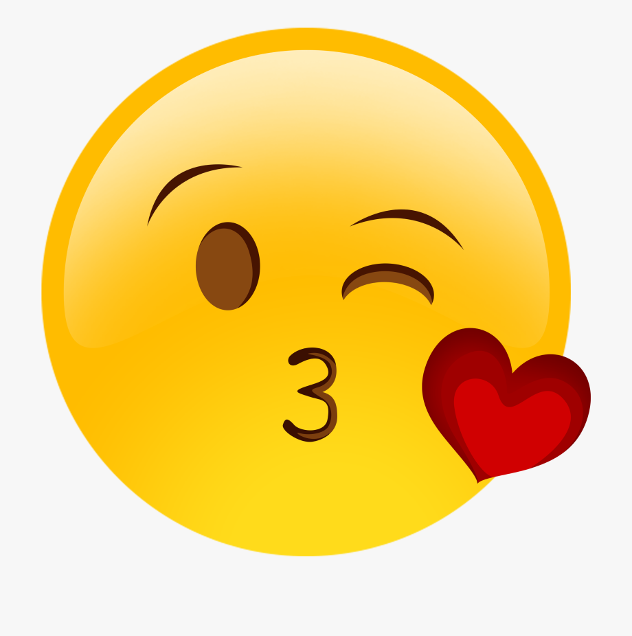 Freeuse Stock Emojis Buscar Con Google.