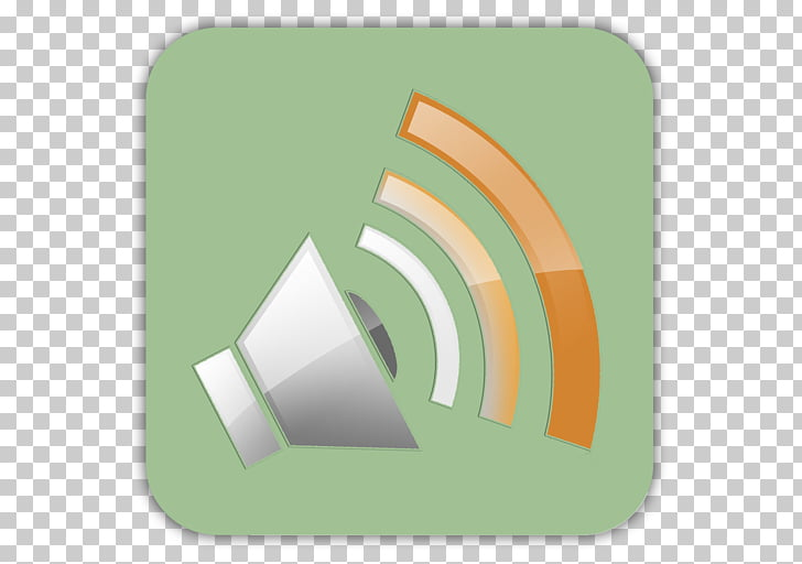 Como cambiar formato de clipart a jpg clipart images gallery.