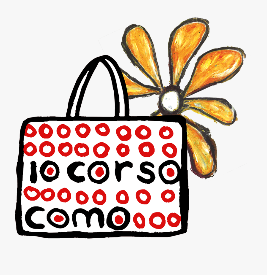 Turkey With Shopping Bags Clipart.