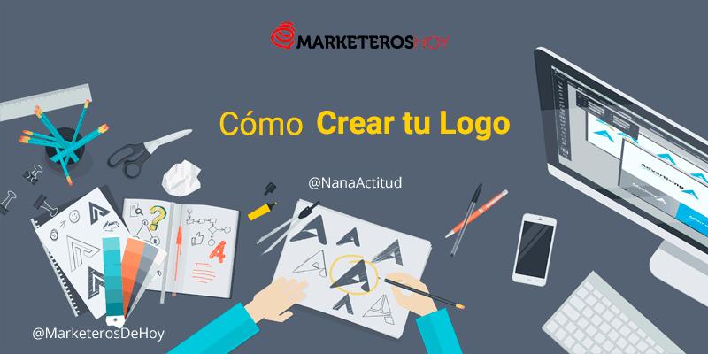 Qué es un logo y cómo crear uno para mi empresa?.