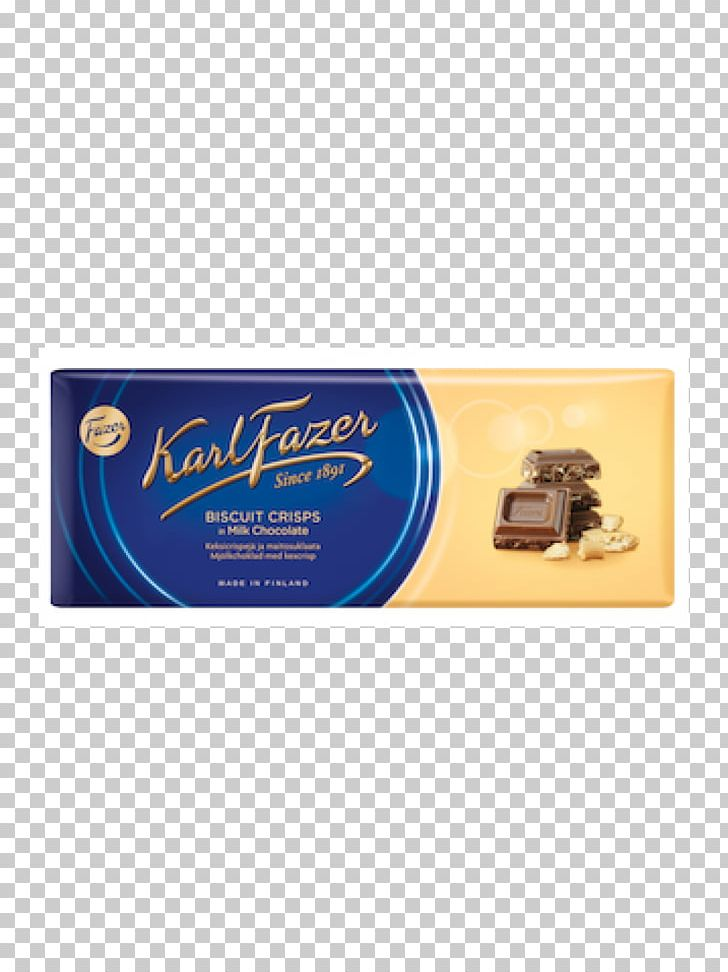 Chocolate Bar Milk Fazer Blue PNG, Clipart, Biscuit.