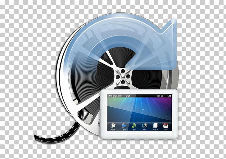 Video convertidor total hacer video convertidor formato de.
