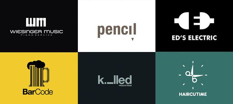 Cómo hacer un logo de empresa profesional, paso a paso y.