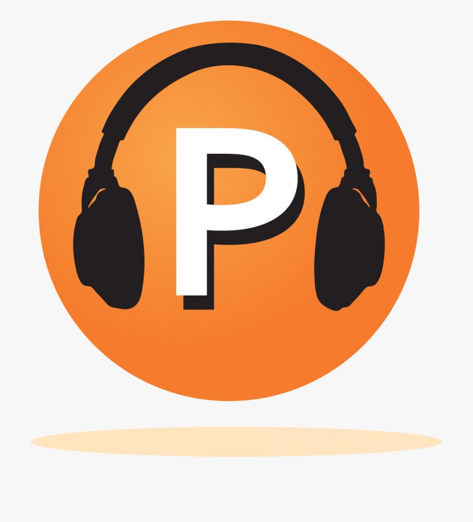 Como Hacer Un Podcast.