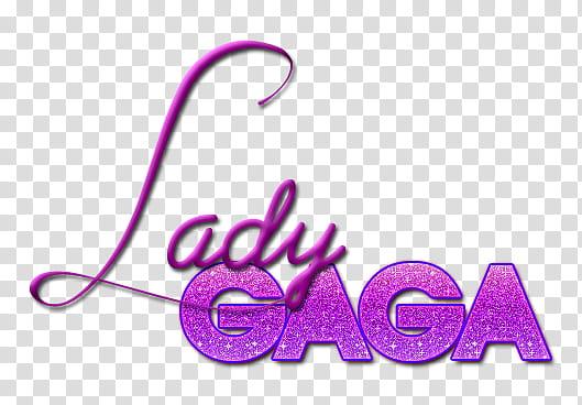 LADY GAGA PARA HACER BLENDS transparent background PNG.