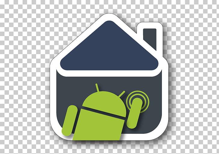 Fiesta de froyo android! Hacer pizza computadora software.