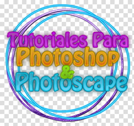 Tutoriales emi transparent background PNG clipart.