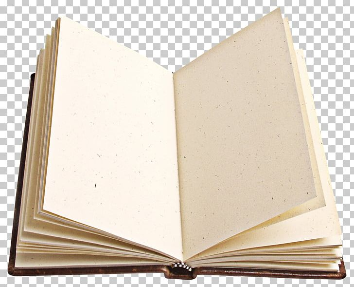 Book PhotoScape PNG, Clipart, Angle, Bladzijde, Book, Book.