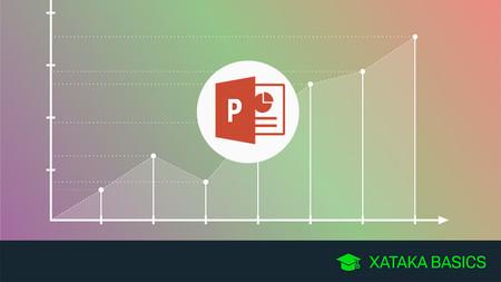 13 consejos para crear mejores presentaciones de PowerPoint.