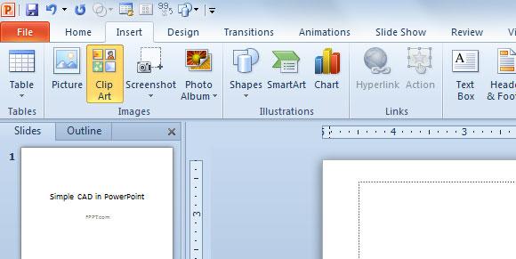 Que es un clipart en power point clipart images gallery for.