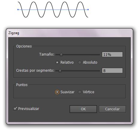 Illustrator CS6 para PC/Mac.