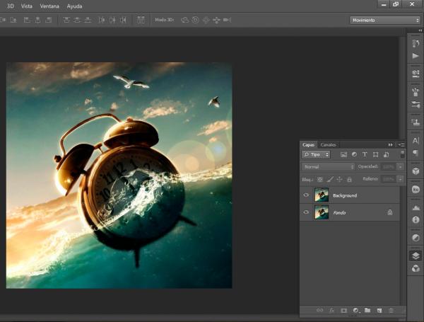 Png Con Photoshop & Free Con Photoshop.png Transparent Images #12679.