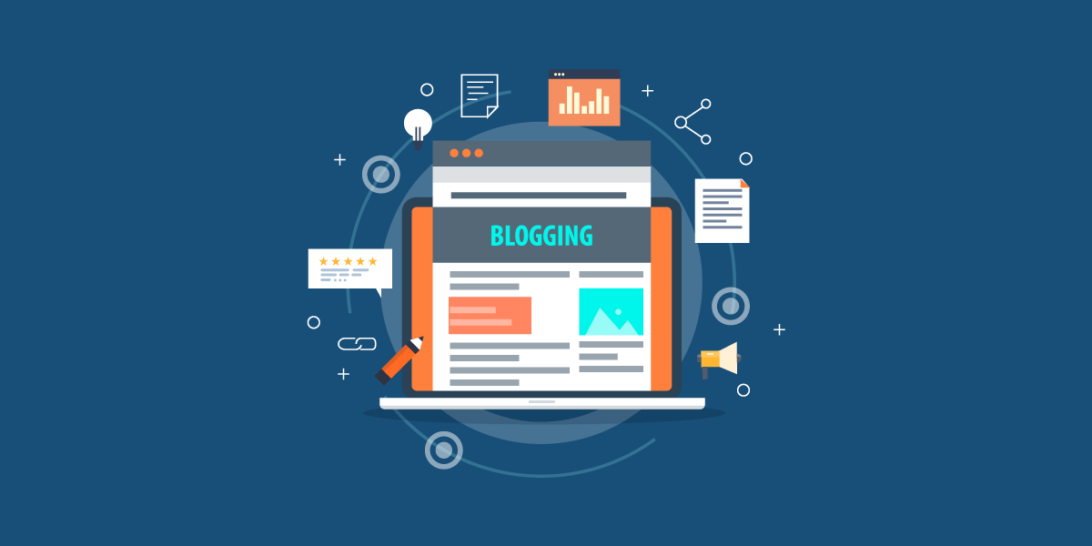 Cómo hacer un banner: Tipos, tamaños para web y herramientas.