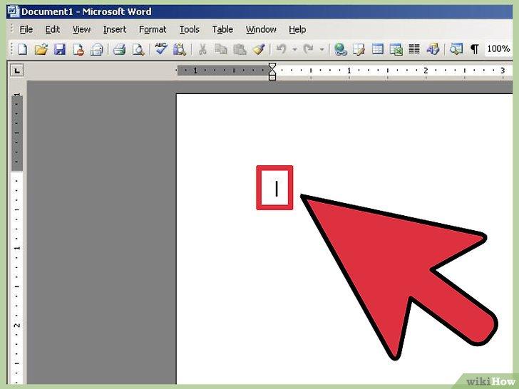 4 Formas de Inserir Cliparts em um Documento do Microsoft Word.