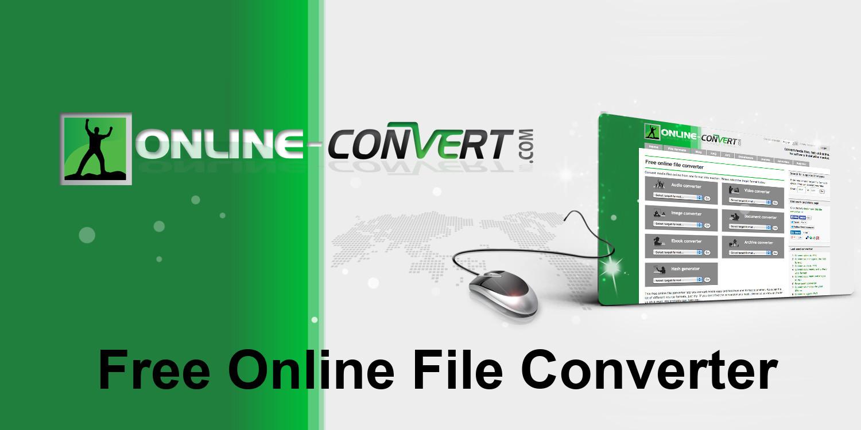 Online SVG image converter.