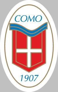 Файл:FC Como.png — Вікіпедія.
