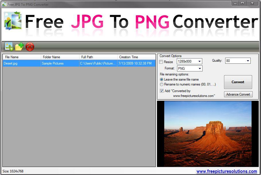 Convert A Jpg To Png (106+ images in Collection) Page 1.