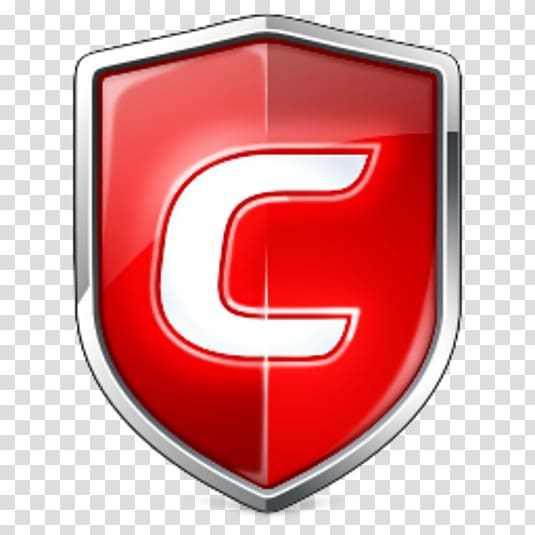 Anti Virus Comodo Antivirus software Comodo Group Comodo.