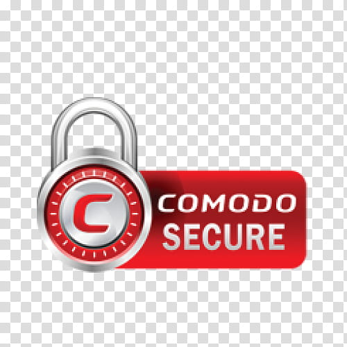 Comodo PNG clipart images free download.