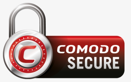 Comodo Ssl, HD Png Download , Transparent Png Image.