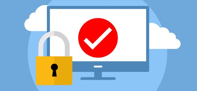 Website Security Software cWatch.