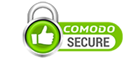 Comodo secure png 5 » PNG Image.