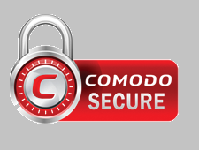 Trust Seals provides website reliability from a security standpoint.