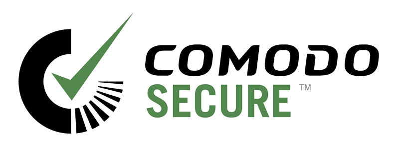 Comodo is a leading brand in online security and the world's largest.