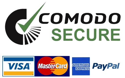 Comodo secure png 4 » PNG Image.