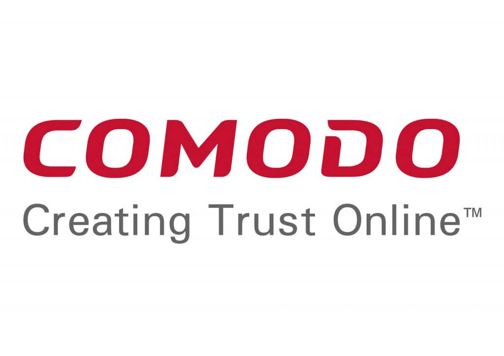 PR : CheapSSLSecurity Introduces New SSL Products by Comodo™.
