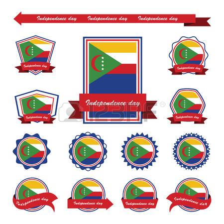 1,539 Comoros Stock Vector Illustration And Royalty Free Comoros.