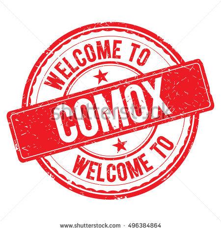 Comox Stock Photos, Royalty.