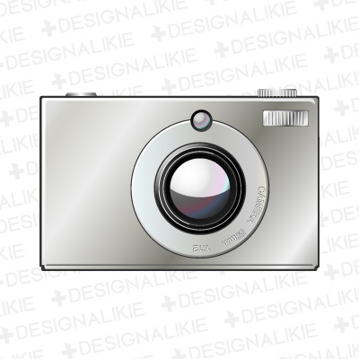 Compact camera|Pictures of clipart and graphic design and.