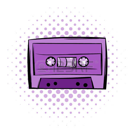 Compact Stereo Stock Vector Illustration And Royalty Free Compact.
