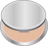 Free Beauty Cosmetics Clipart.