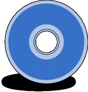 Compact Disc Clip Art Download.