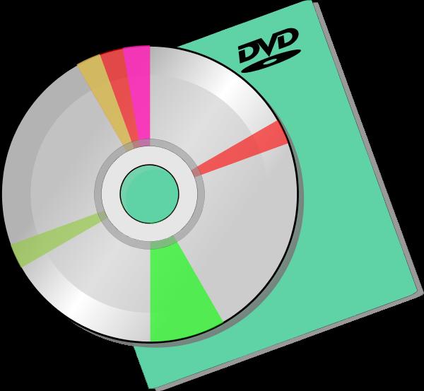 Cd Compact Disc Vector Clip Art #ylTnzM.