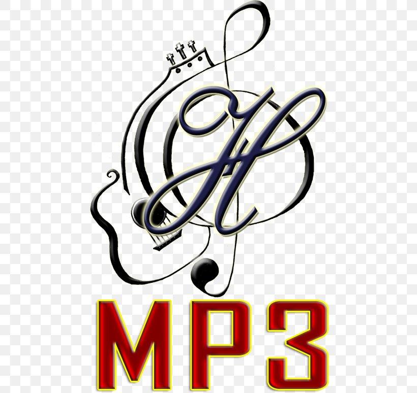 Digital Audio Compact Disc MP3, PNG, 640x774px, Digital.