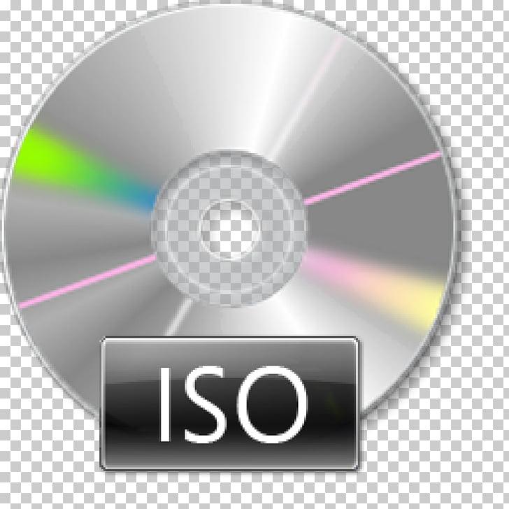 Digital audio Compact disc DVD ISO CD.